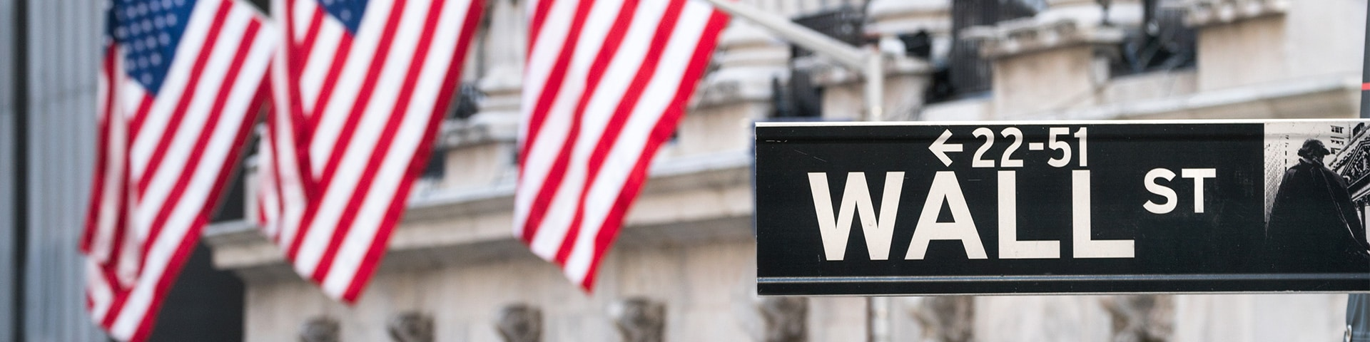 Why is Wall Street Booming While Main Street Suffers?